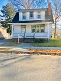 Calling All investors....Investment Property Available in Salem