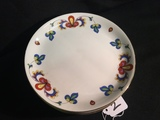 Nice China and More Auction!