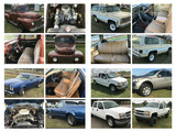 December 16th General Consignment Auction