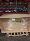 Camarillo - Assorted BULLDOG pallets!