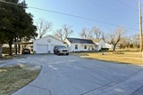 (ANDOVER) ABSOLUTE - Updated 3-BR, 1-BA Home w/ 2-Car Gar & Carport