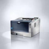 (7) USED ECOSYS P2135DN PRINTERS FOR SALE IN NEW JERSEY