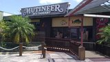 Mutineer Restaurant 300 Seat Seafood Bar & Grill