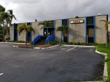REAL ESTATE AVAILABLE - HOLLYWOOD FL