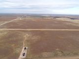 3/28 151± ACRES * MAJOR COUNTY * OKLAHOMA * ISABELLA AREA