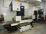Assets Surplus to the Continuing Operations of Offshore Molds, Inc.