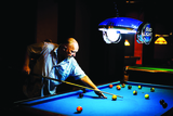 Downtown Anderson Billiard Hall - Business Liquidation