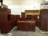 Building Materials Auction Ending 12/12