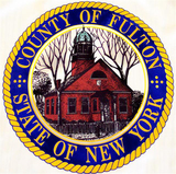 Fulton County Tax Foreclosure Real Estate Auction