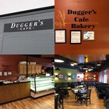 Dugger's Cafe Liquidation Auction
