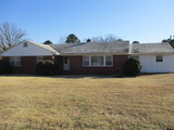 4BR 1.5BA HOME ON 2.5 ACRES