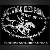 Woodward Elks Rodeo Benefit & Dance