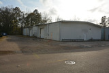 UNDER CONTRACT! Corporate Liquidation! Flex Space/Warehouse/Distribution, Hammond, LA