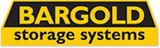 Bargold Storage Systems Auction