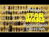 Vintage Star Wars Toys, Action Figures, Comic Books and Collectibles Auction
