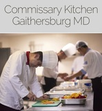 INSPECT FRIDAY URGENT SHORT NOTICE - Food Services Commissary Online Auction Gaithersburg, MD