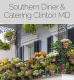 INSPECT THURSDAY Southern Diner & Catering Company Online Auction Clinton, MD
