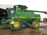 LARGE KNAPP FARM EQUIPMENT CLOSEOUT AUCTION