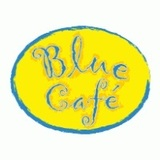 BLUE CAFE RESTAURANT