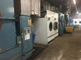 WGCI Garment Wash/Dye Processing Center