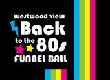 Westwood View Elementary WWV FUNnel Ball