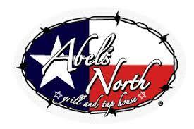 Abel's North Restaurant Liquidation Auction