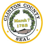 Clinton County Tax Foreclosure Auction
