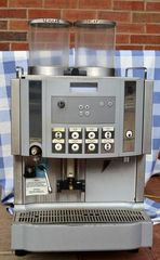 VA CAFE EQUIPMENT AUCTION LOCAL PICKUP ONLY