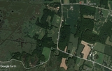 Agricultural & Developmental Possibilities in LAC Township