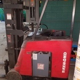 Forklift, Testing Equipment and Other Related Assets, Smyrna, GA