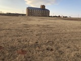 Vacant Lots - 3.32 +/- Acres of Commercial Property in Elk City, OK