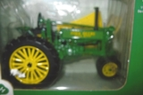 CRAMER FARM TOY & COLLECTOR AUCTION