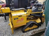 LANDSCAPE & CONSTRUCTION EQUIPMENT & MACHINERY