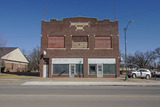 (EUREKA) ABSOLUTE - 7,500 SF COMMERCIAL BUILDING