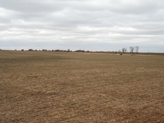Land For Sale Enid OK