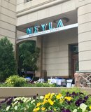 Neyla Mediterranean Bistro Consignment Auction