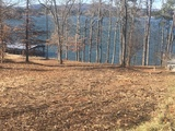 Private Sale/Reduced - 3 Lakefront Lots on Guntersville Lake