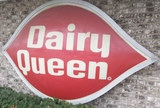 Dairy Queen Online Auction