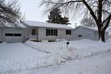 RAMBLER STYLE HOME IN WEST CONCORD, MN FOR ADELINE C. QUIMBY