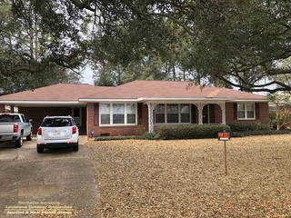 Starter Home For Sale in Cottonport, LA