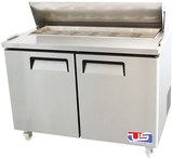 New & Used Commercial Restaurant Equipment