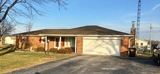 9335 Worth Rd - Union City, OH 45390