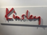 Kinsley Fashion Retailer #2