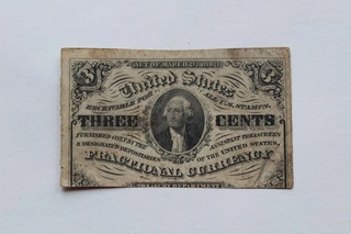 Guns, Coins, Stamps & WWII Photography Ends 2/22/18
