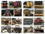 February 10th General Consignment Auction