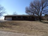 2.65 ACRES~RANCH STYLE HOME~2 BEDROOMS~WELLINGTON KS