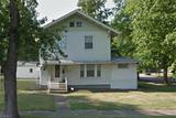 Youngstown Real Estate Auction - ACCEPTED OFFER IN 5 DAYS!