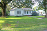 Marksville, LA House For Sale