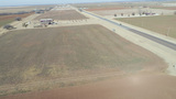 9 ACRE LAND TRACTS FAIRVIEW, OKLAHOMA