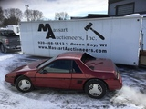 Pontiac Fiero, Slot Machines, Beer Signs, Collectibles-AH